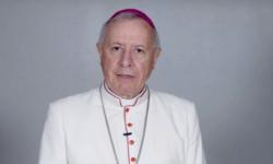Le Pape aux Emirats, la visite d'un ami