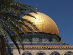 L'Arabie Saoudite interdit de prier pour l'anéantissement des juifs et des chrétiens