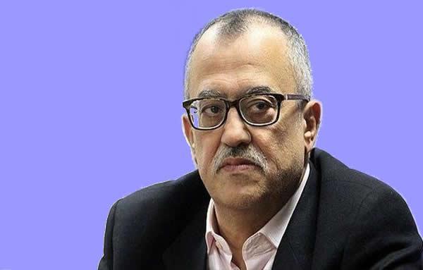 L'assassinat Hattar, une sonnette d'alarme pour la Jordanie ?