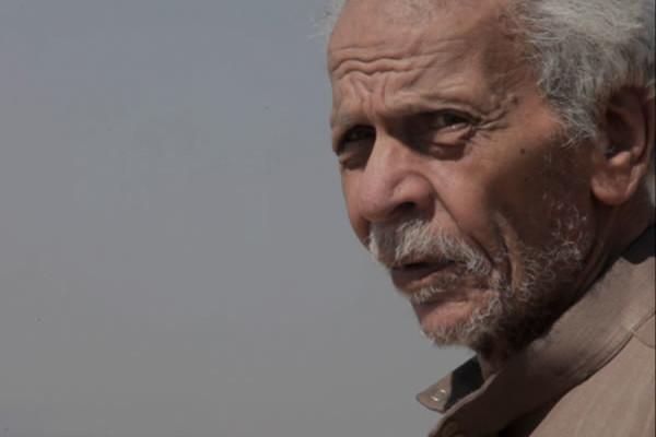 L'Égypte pleure Ahmed Fouad Negm, poète du peuple et des marginalisés