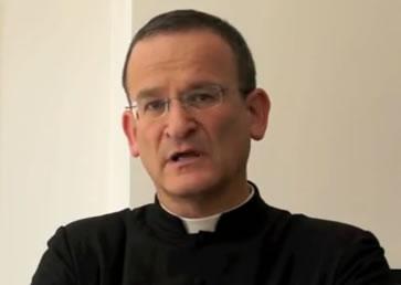 Les catholiques de langue hébraïque se mesurent au défi de la formation