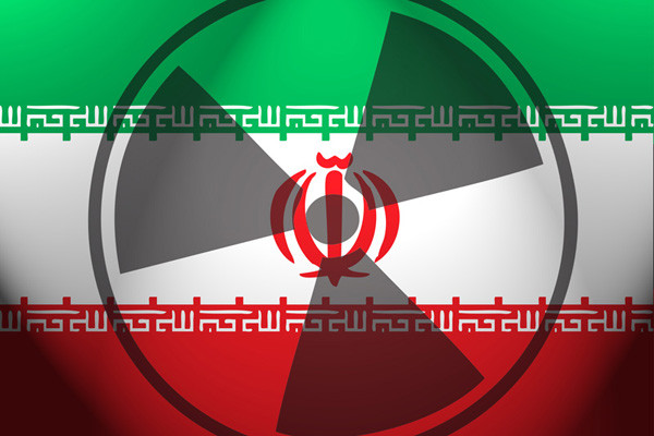 Nucléaire iranien: une étape historique
