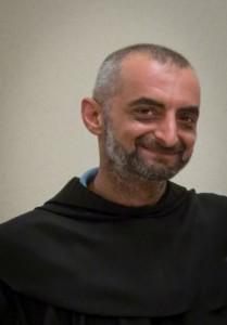 Le père Dhiya Azziz a été libéré