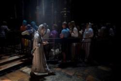 «Il y a tant de raisons d'aller en Terre Sainte sans crainte», parole d'évêque