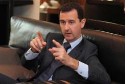 Genève 2, une autre (fragile) tentative pour la paix en Syrie