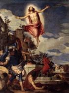 Quiz biblique – N 28