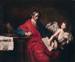 Quiz biblique 3