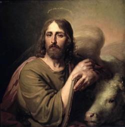 Quiz biblique 4