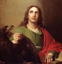 Quiz biblique 5