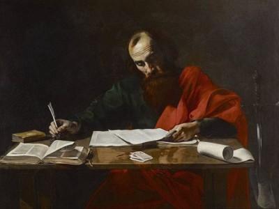 Quiz biblique 6