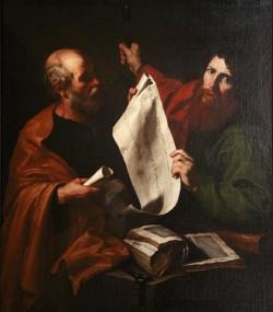 Quiz biblique 7
