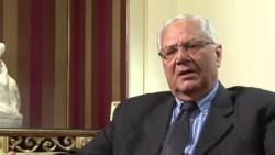 Sammak: Un dialogue possible grâce à Wojtyła