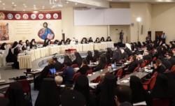 Le concile panorthodoxe s'est ouvert en Crète