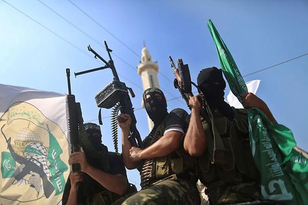 Avec Losing Shalit, Gaza fait son cinéma