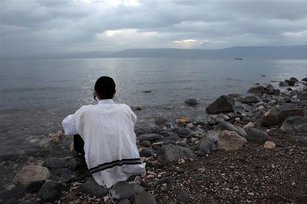 La ministre israélienne de la santé met en place un conseil de prévention des suicides