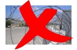 La campagne SISO contre l'occupation est lancée