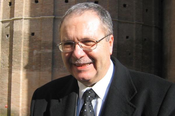 Tarek Mitri : « Au Liban, il y a un désir de coexistence malgré tout »