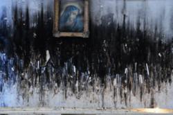 Irak: «Le chemin des chrétiens reste sombre et incertain, sans avenir, ni espoir»