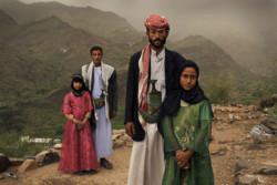 Mariages forcés : une aggravation chez les réfugiés au Proche-Orient