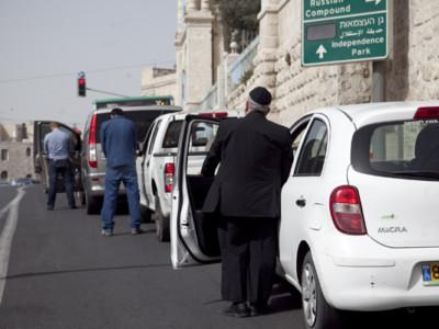 Israël : une commémoration controversée de la Shoah