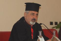 Mgr Younan: «Nous, chrétiens syriens, vendus par l'Occident pour du pétrole»