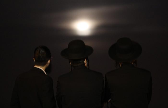 Netanyahu veut envoyer une Bible sur la Lune