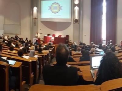 Les 10 ans du Centre Jean-Paul II pour le dialogue interreligieux
