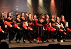 Syrie : Raqa renoue avec la culture après le départ de l'EI