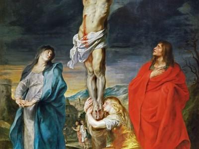 Quiz biblique 10