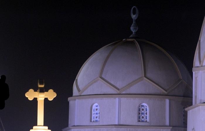 Pr Pirone : islam et nouvelles voies de fraternité