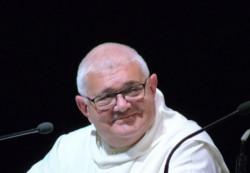 La Terre Sainte pleure le père Charles, abbé d'Abu Gosh
