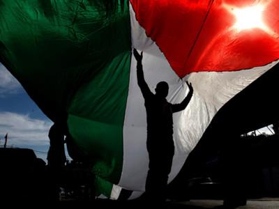 """""""Inch'Allah peut-être"""" : six jeunes Palestiniens face caméra"""