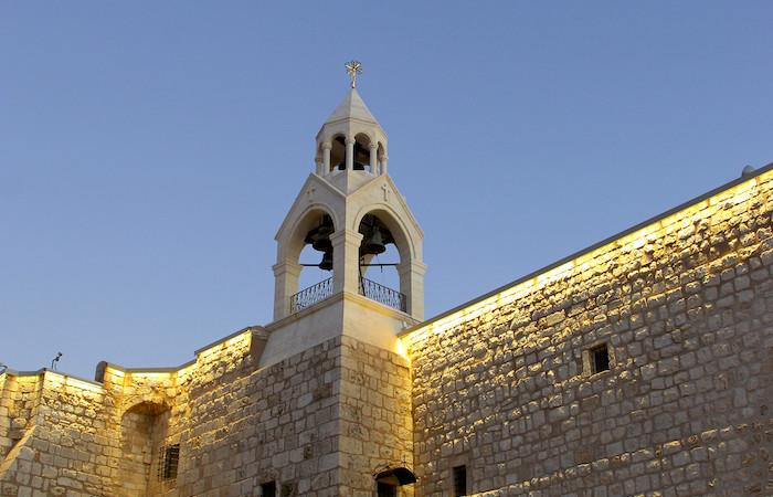La Nativité n'est plus en danger, parole d'Unesco