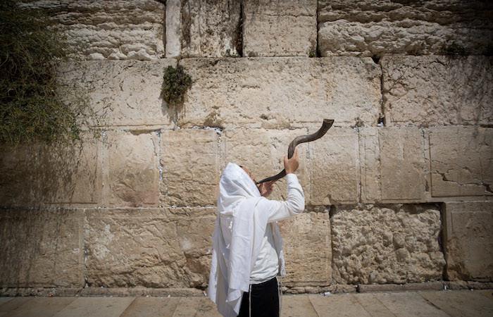 Etude internationale: Israël est peu laïc