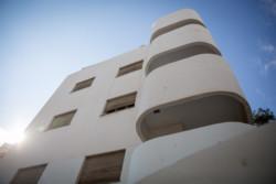 Tel Aviv fête les 100 ans du style Bauhaus, son ADN urbain