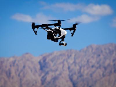 Drones israéliens au Liban: réaction du patriarche maronite