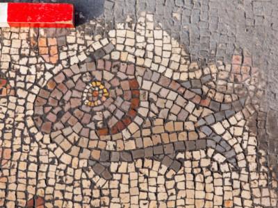 Une « multiplication des pains » découverte à Hippos