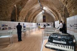 A Chypre, les Latins une nouvelle fois mis à l'honneur