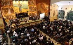 Ecoles du Patriarcat latin en Jordanie : 150 ans de présence