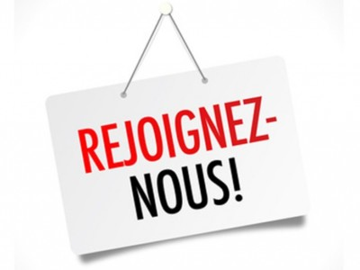 Terre Sainte Magazine recrute son chargé(e) de marketing !