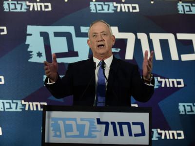 Israël : impasse politique et nouvelles élections en vue