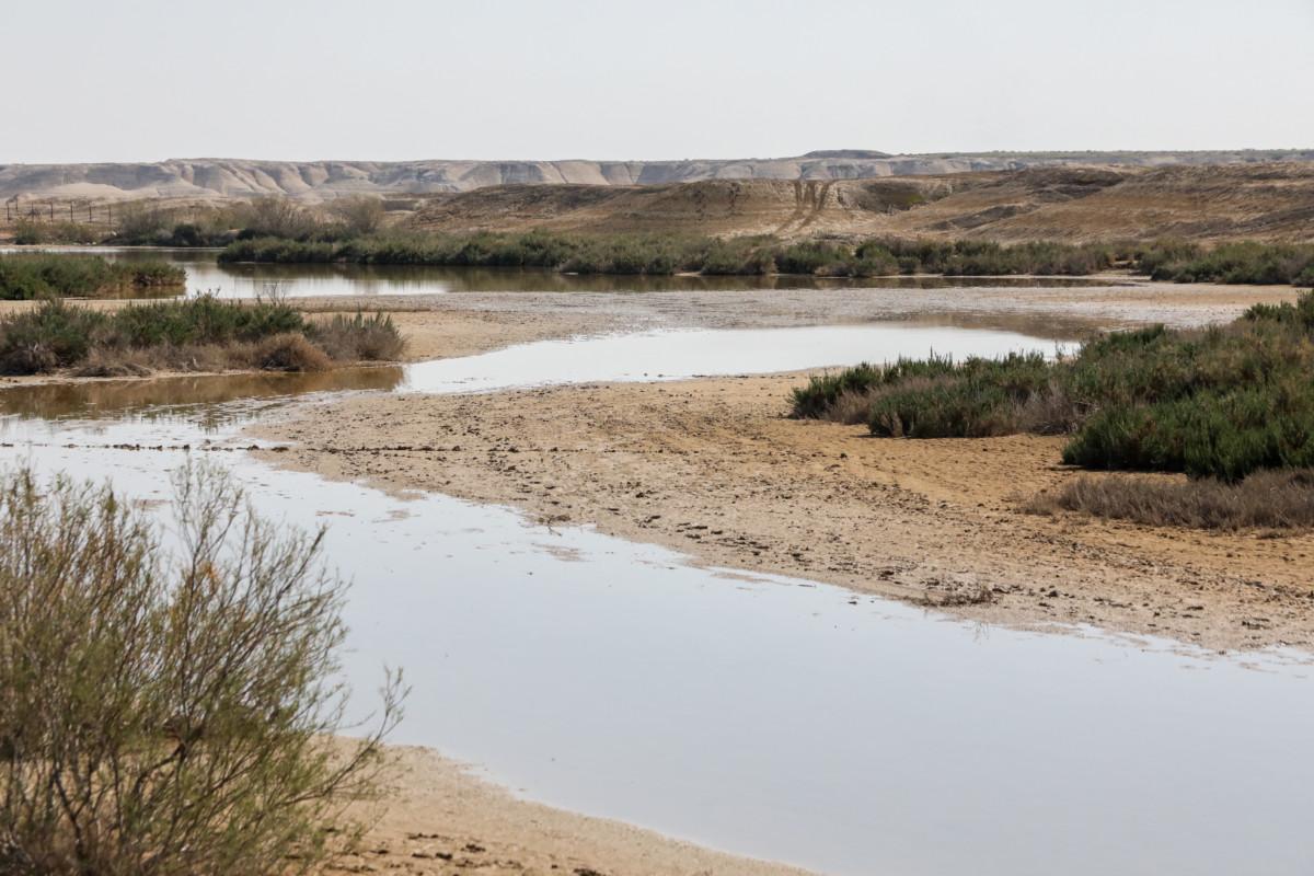 """Résultat de recherche d'images pour """"le ruisseau Bitronot"""""""""""