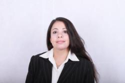 Héritage équitable: le combat d'une femme copte en Egypte