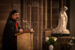 Un nouveau diocèse copte catholique érigé en Egypte