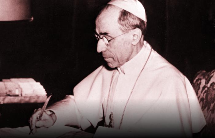 Archives du Vatican sur Pie XII, la parole aux experts
