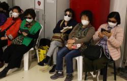 Coronavirus en Terre Sainte, surveillance des sanctuaires