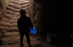 Unicef : Une tragédie sans fin pour les enfants syriens