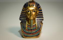 Au Caire, le plus grand musée archéologique au monde ouvre bientôt ses portes