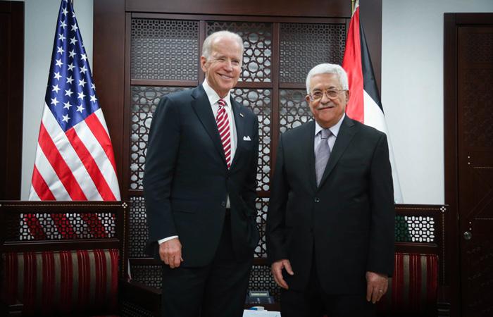 Biden et le Moyen-Orient: entre craintes et espoirs de changements