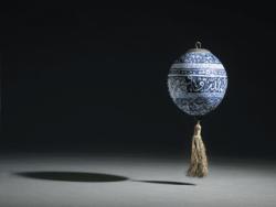 En difficulté financière, le musée d'art islamique de Jérusalem vend une partie de sa collection